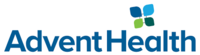 advent health llogo