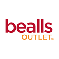 bealls outlet logo