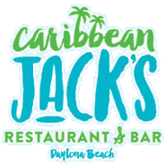 carribean jacks