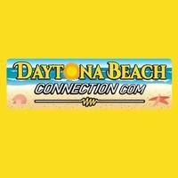 daytona beach connection