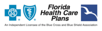 florida health plan