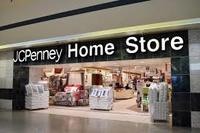 jc penny home