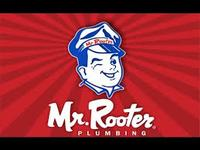 mr rooter