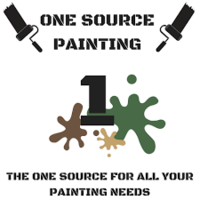 one source paint