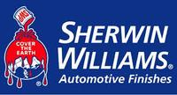 sherwin williams auto finish