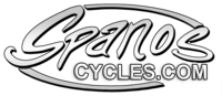 spanois cycle