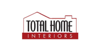 total home int1