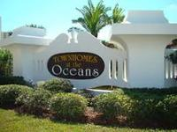 townhomes at ocean