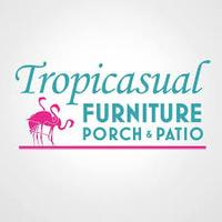 tropicasual f