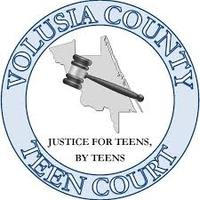 volusia county teen